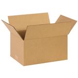 BOX14107