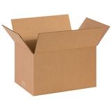 BOX14108