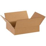 BOX14113