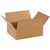 BOX14114