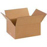 BOX14116