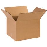 BOX141210