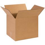 BOX141212