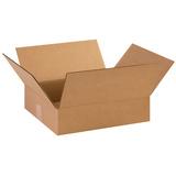 BOX14123