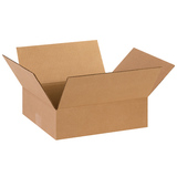 BOX14124