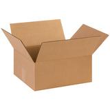 BOX14126