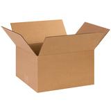 BOX14128