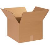 BOX141410