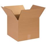 BOX141412