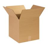 BOX141414