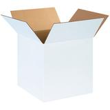 BOX141414W