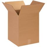 BOX141418