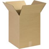 BOX141419