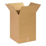 BOX141420