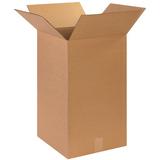 BOX141424