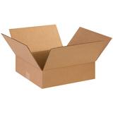 BOX14144