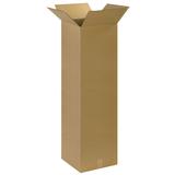 BOX141448