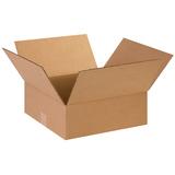 BOX14145
