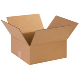 BOX14146