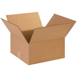 BOX14147