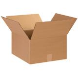 BOX14148