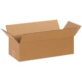 BOX1464