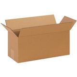 BOX1466