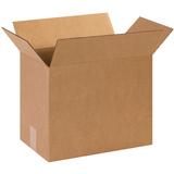 BOX14812
