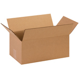 BOX1486