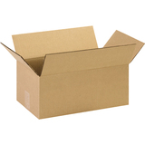 BOX1486R