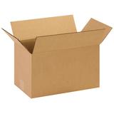 BOX1488