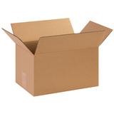 BOX1498
