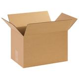 BOX1499