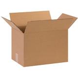 BOX151010