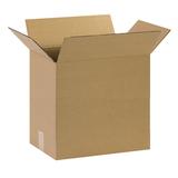 BOX151014