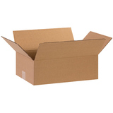 BOX15105