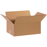 BOX15106