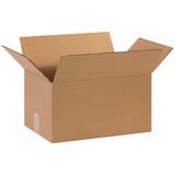 BOX15108