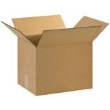 BOX151111
