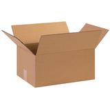 BOX15117