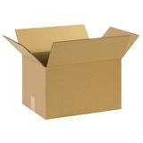 BOX15118