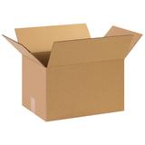 BOX15119