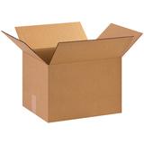 BOX151210