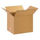 BOX151212