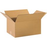 BOX201410