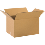 BOX201412