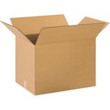 BOX201414