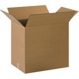 BOX201418