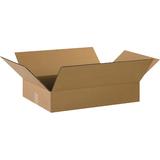 BOX20144