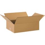 BOX20146